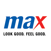 MAXFASHION.in