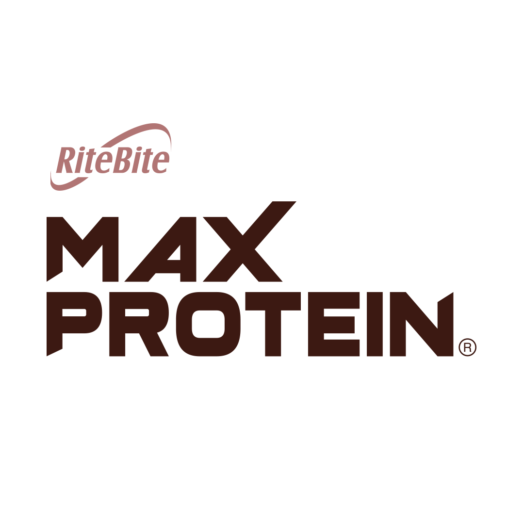 MAXPROTEIN.in
