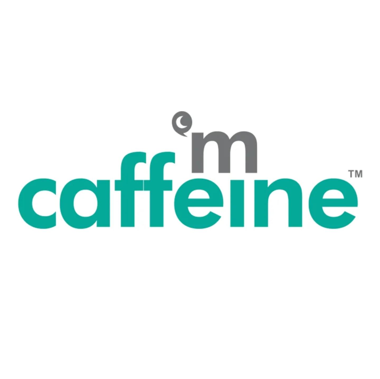 MCAFFEINE.com