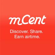 MCENT.com