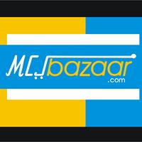 MCJBAZAAR.com