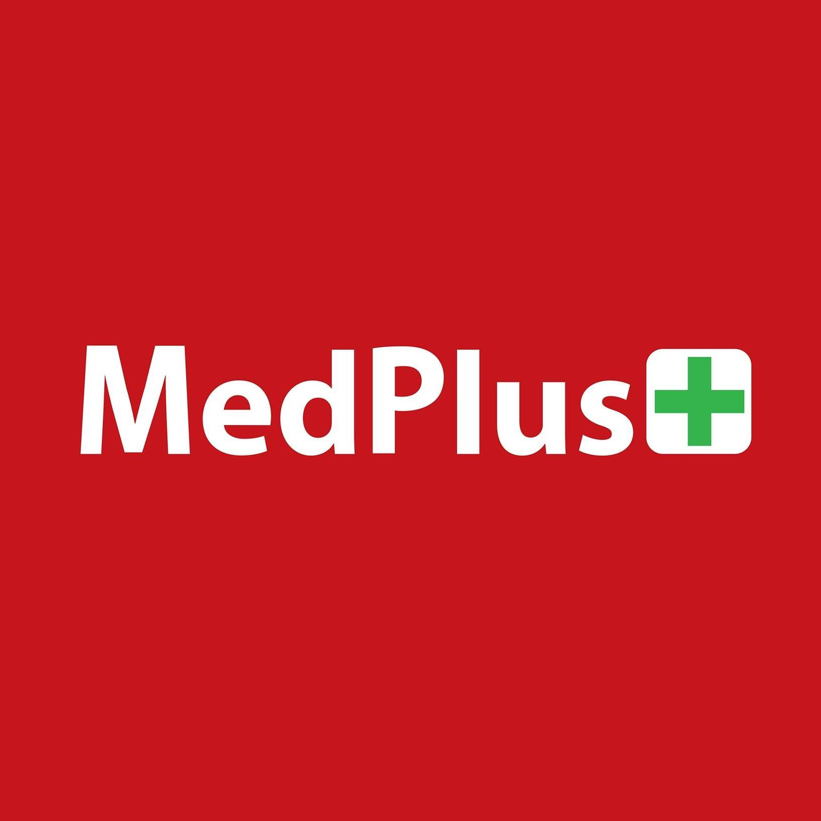 MEDPLUSMART.com