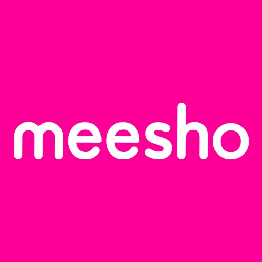 MEESHO.com