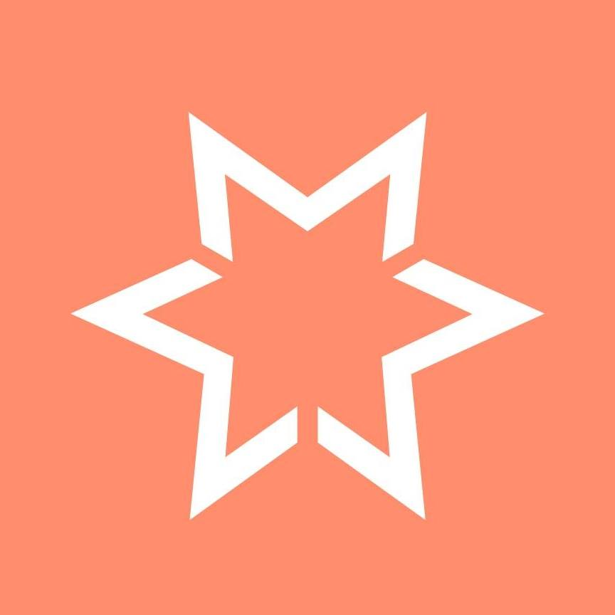 MELORRA.com