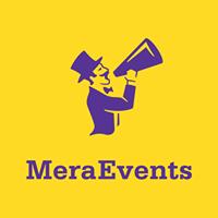 MERAEVENTS.com