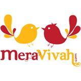 MERAVIVAH.COM.com