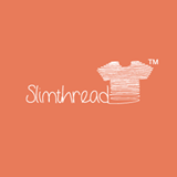 SLIMTHREAD.com