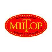 MILTOPONLINE.com