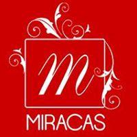 MIRACAS.com