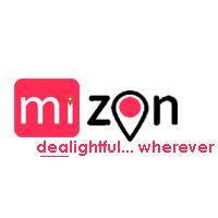 MIZON.in