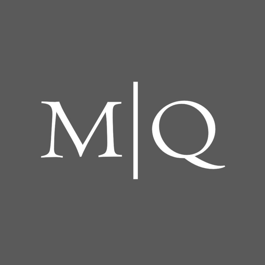 MODERNQUESTS.com