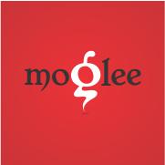 MOGLEE.in