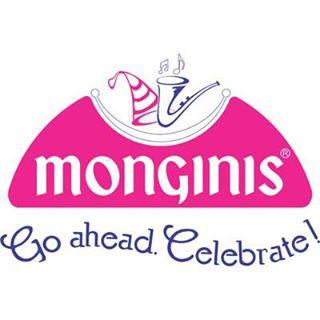 MONJINIS.net