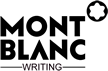MONTBLANCWRITING.com