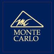 MONTECARLO.in