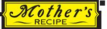 MOTHERSRECIPE.COM