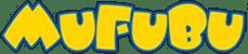 MUFUBU.com