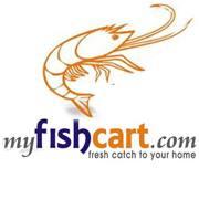 MYFISHCART.com