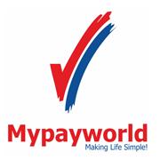 MYPAYWORLD.com