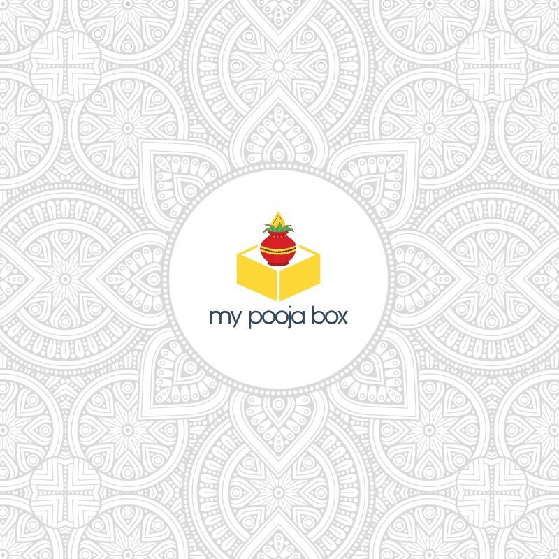 MYPOOJABOX.in