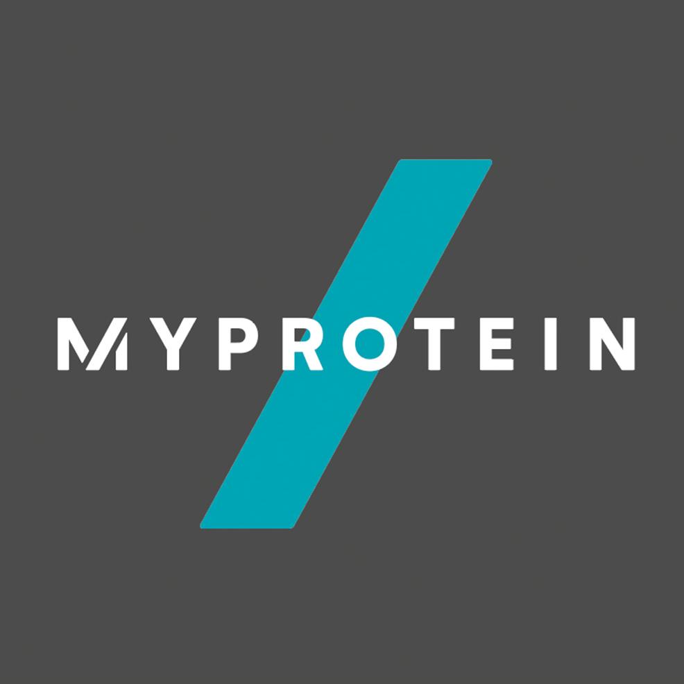 MYPROTEIN.co.in