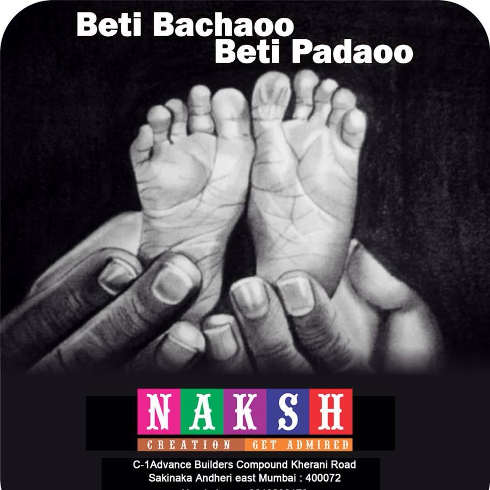NAKSH CREATION