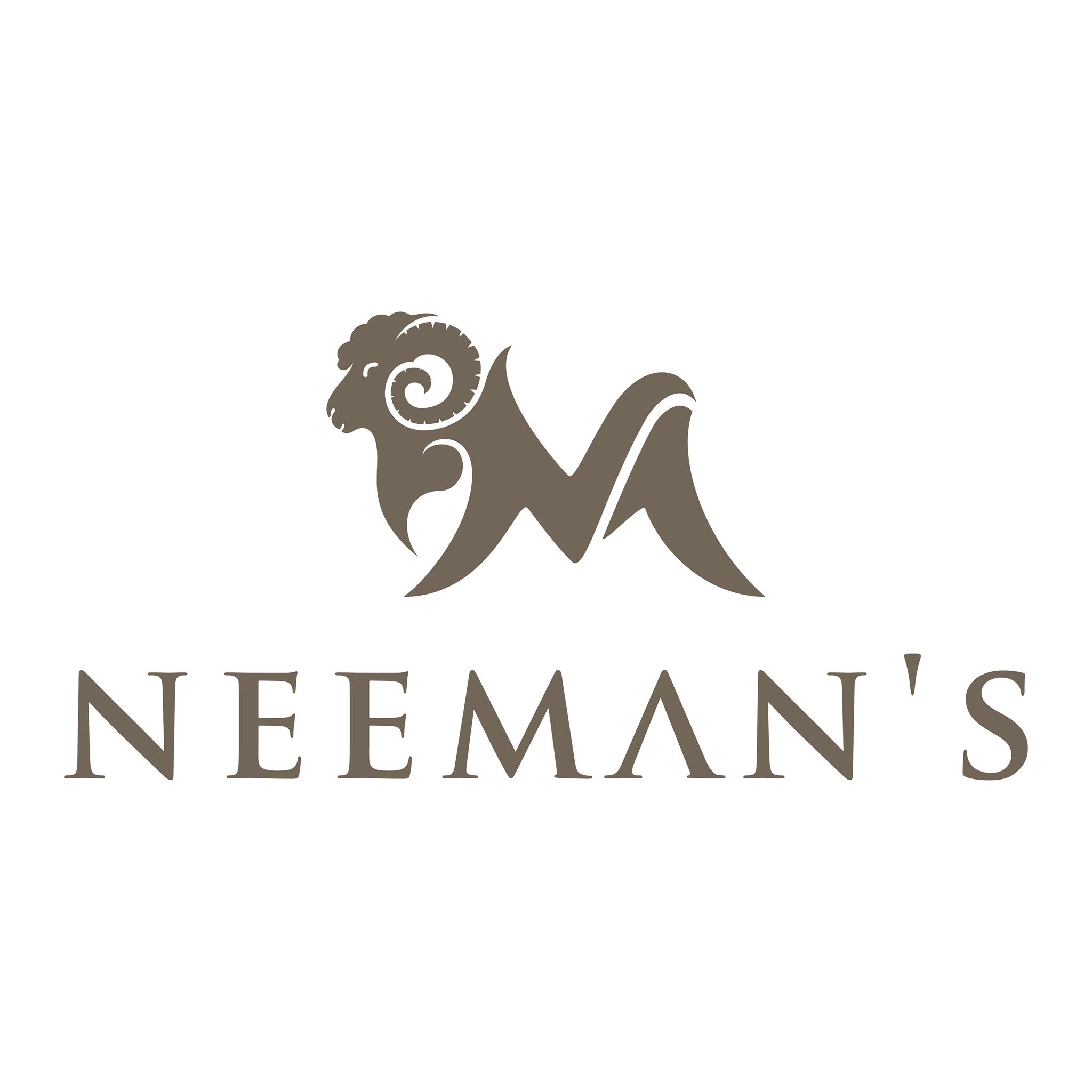 NEEMANS.com
