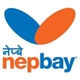 NEPBAY.com