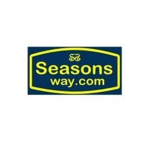 SEASONSWAY.com