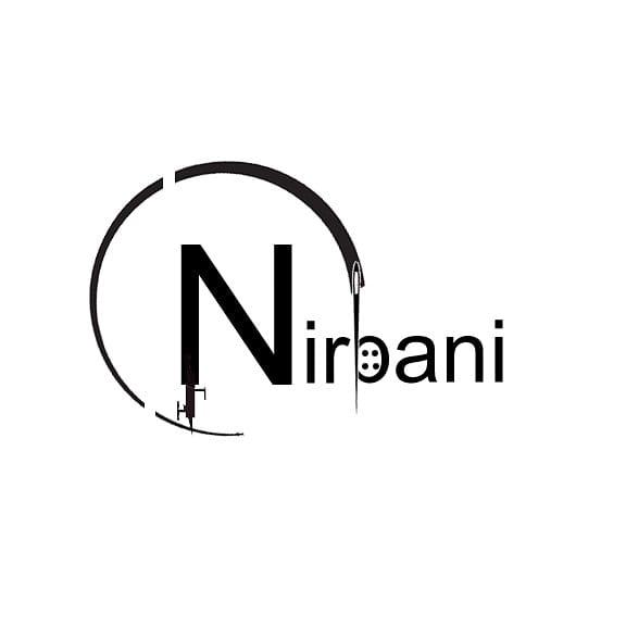 NIRBANI.com