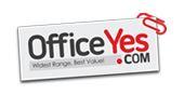 OFFICEYES.com