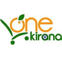 ONEKIRANA.com