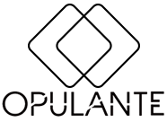 OPULANTE.com