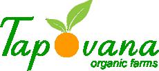 ORGANICTAPOVANA.com