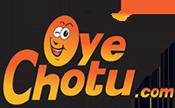 OYECHOTU.com