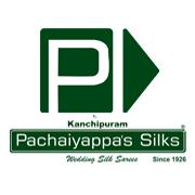 PACHAIYAPPAS.in
