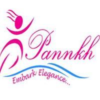 PANNKH.com