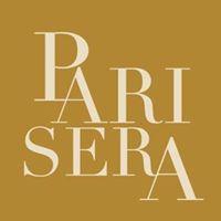 PARISERA.com