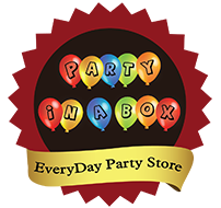 PARTYINABOX.co.in
