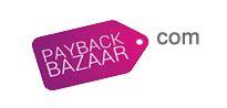PAYBACKBAZAAR.com