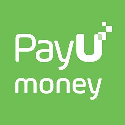 PAYUMONEY.com