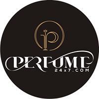 PERFUME24X7.com