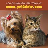 PET2DATE.com