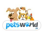 PETSWORLD.in