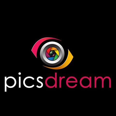 PICSDREAM.com