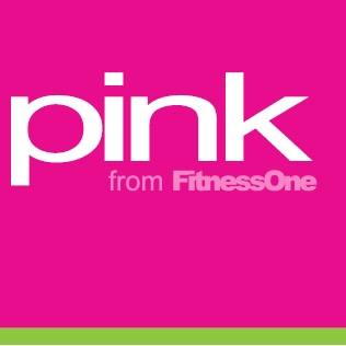 PINKFITNESS.in