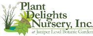 PLANTDELIGHTS.com