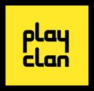 PLAYCLAN.com