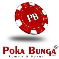 POKABUNGA.com