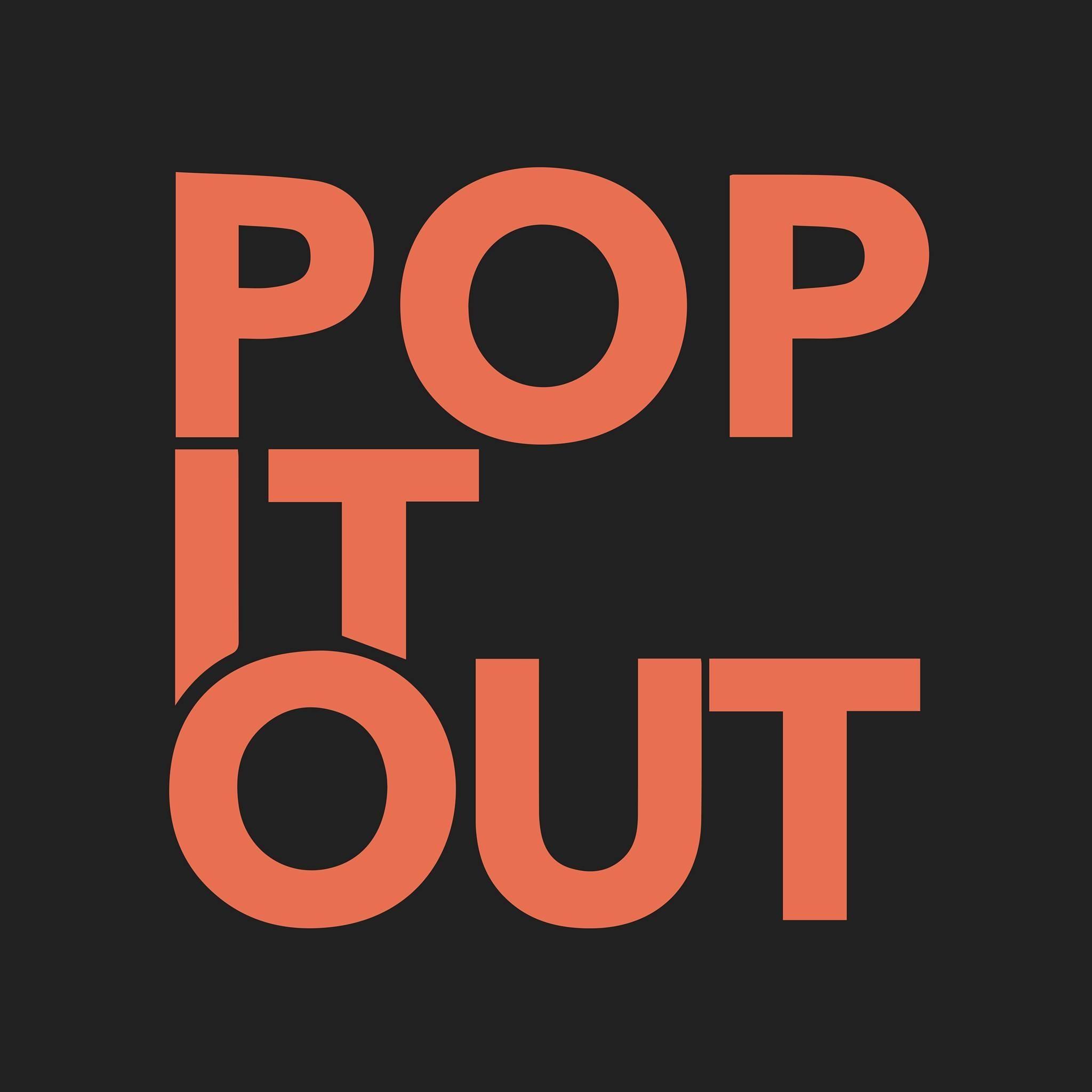 POPITOUT.in